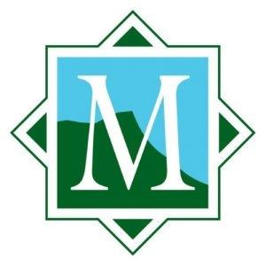 Woodstone Meadows Stables at Massanutten Resort
