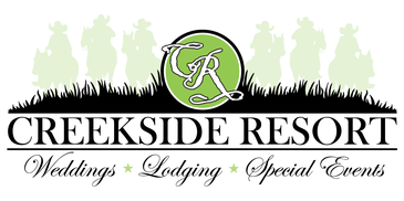 Creekside Resort & Ranch