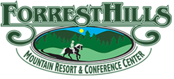 Forest Hills Mountain Resort Trail Rides