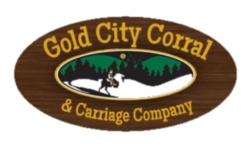 Gold City Corral & Carriage Co.