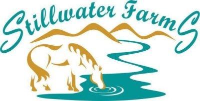 Stillwater Farms