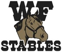 WF Stables