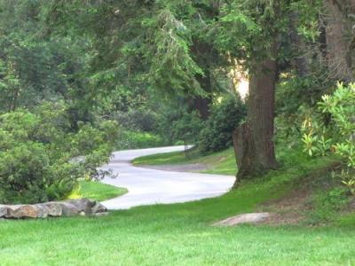 Visit Biltmore Estate in Asheville, North Carolina