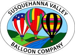Susquehanna Valley Balloon Company