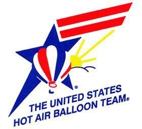 United States Hot Air Balloon Team