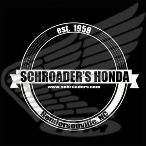 Schroader's Honda Powersport Rentals