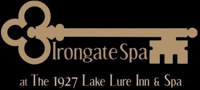 Irongate Spa