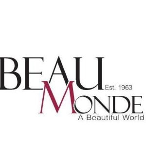 Beau Monde Salon and Spa