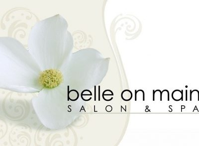 Belle on Main Salon and Spa