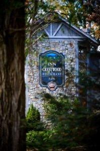 Crestwood Resort and Spa