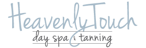 Heavenly Touch Massage Day Spa
