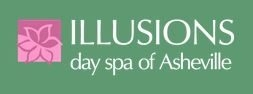 Illusions Day Spa of Asheville
