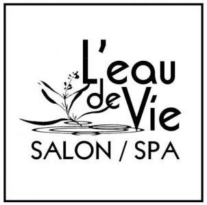L'eau de Vie Salon/Spa