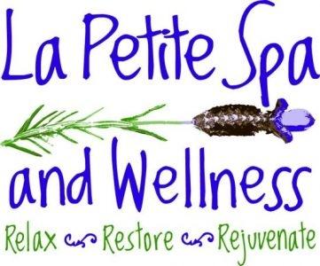 La Petite Spa and Wellness