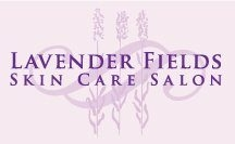 Lavender Fields Skin Care and Laser Spa