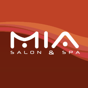 Mia Salon and Spa