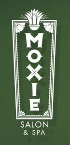 Moxie Salon and Spa