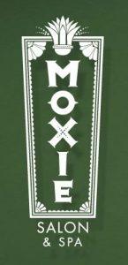 Moxie Salon and Spa