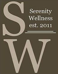 Serenity Wellness Therapeutic Day Spa