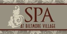 Spa at Biltmore Village
