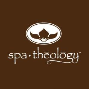 Spa Theology