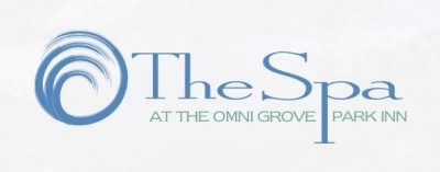 The Omni Grove Park Inn Spa