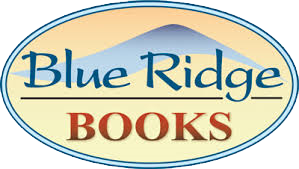 Blue Ridge Books