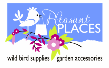 Pleasant Places Bird Supplies