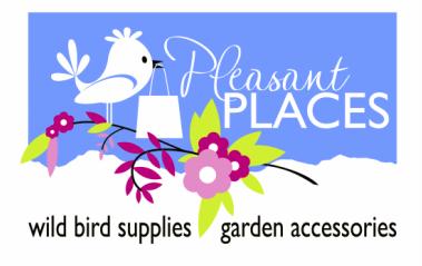 Pleasant Places Bird Supplies