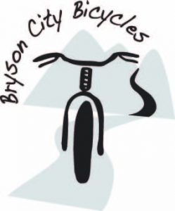 Bryson City Bicycles