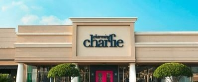 Charming Charlie Fashion Accessories