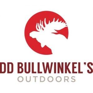 D.D. Bullwinkel's General Store