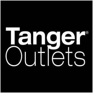 Tanger Outlets in Blowing Rock