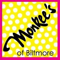 Monkees of Biltmore