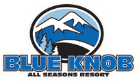 Blue Knob All Season Resort
