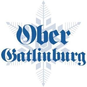 Ober Gatlinburg Ski Area and Amusement Park