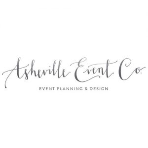 Asheville Event Co.