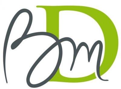 Bobby Mark's Designs