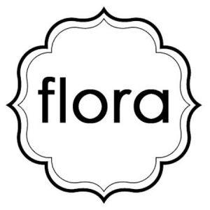 Flora Event & Floral Design
