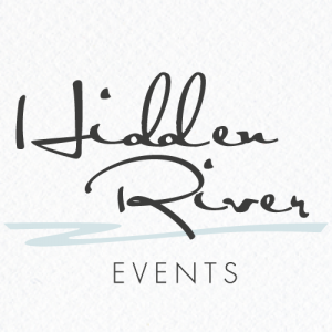 Hidden River Events