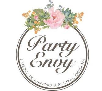 Party Envy
