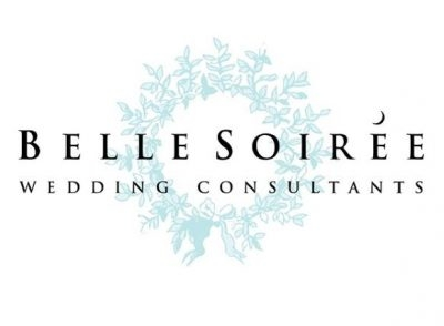 Belle Soiree Wedding Consultants