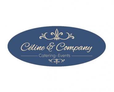 Celine & Company