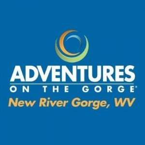 Adventures on the Gorge