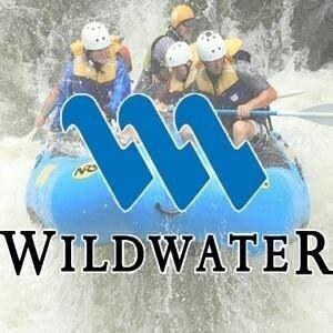 Wildwater Ocoee