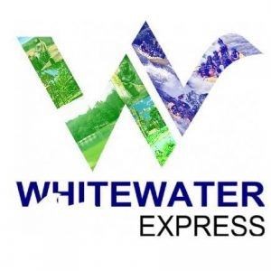 Whitewater Express Ocoee