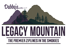 Legacy Mountain Zip Lines