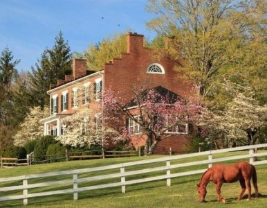 Middleton Inn Bed and Breakfast
