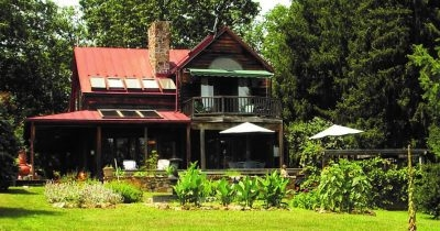 Bella Matina Bed and Breakfast