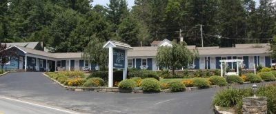 Blowing Rock Inn & Villas